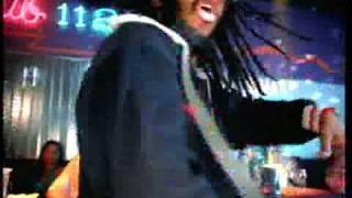 Lil Jon & The Eastside Boyz feat.Krazy Bone & Mystikal - I Don t Give a Fuck