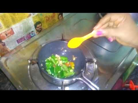 Simple and easy majjiga pulusu