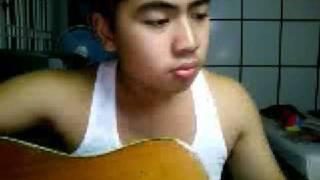 filipino song cire - January 29, 2009, 04:55 AM