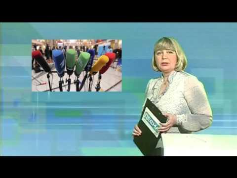 Десна-ТВ: День за днем от 27.01.2016 г.