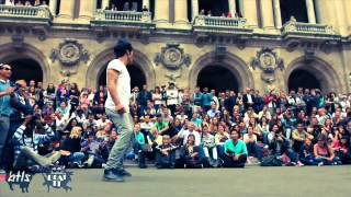 Download Lagu Break dance 2013 sur musique Chaabi Gratis STAFABAND