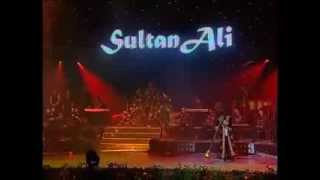 Sultan Ali Rahmatov -  Celebration - Tantana.The Concert Event