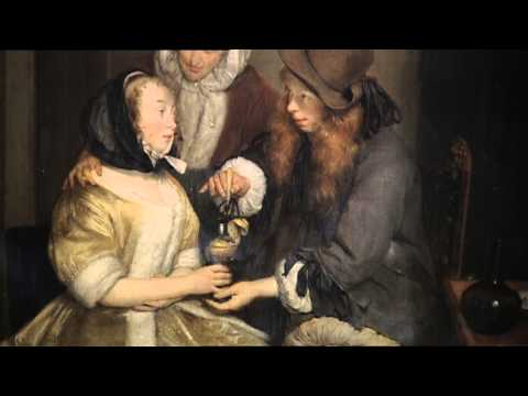 Dutch Painting of the 17th century