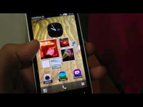 Nokia 808 PureView 41MP Camera -(Official Review)