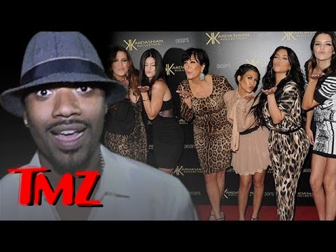 Ray J Has Some Advice For Tyga Regarding Kylie Jenner
