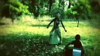 Houmou Dance
