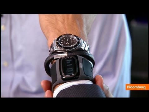 iWatch: What Apple Will Bring to Your Wrist