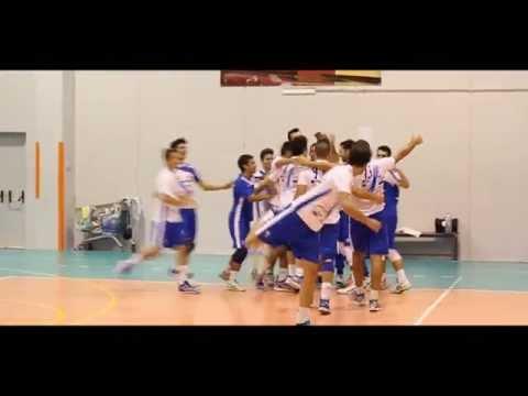 ASD 2014 10 19 Gioia Lecce