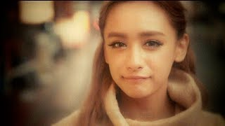 女子中高生に話題沸騰!!感動の涙の実話告白ソング!!【MV】君に好きと伝えよう/ROYALcomfort