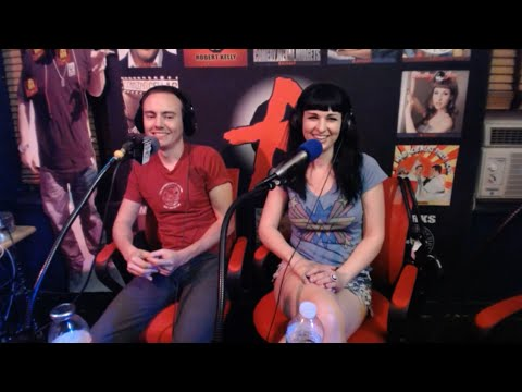 'the Hole' Podcast 176: Bailey Jay And The Frontier Fisherman (full Episode) video