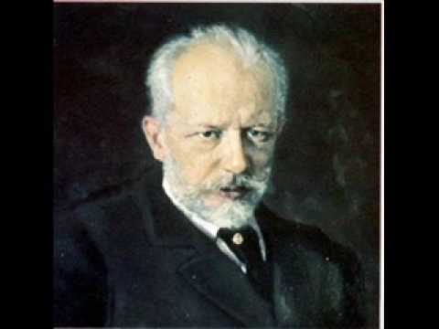 Tchaikovsky - Lake in the Moonlight Music Videos