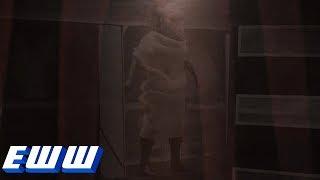 Bray Wyatt brings Sister Abigail: WWE EWW, Aug. 20, 2017