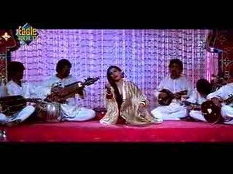 Ham Ne Sanam Ko Khat Likha BY EsPak.Net