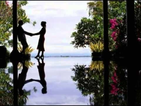 Dan Fogelberg - The Loving Cup