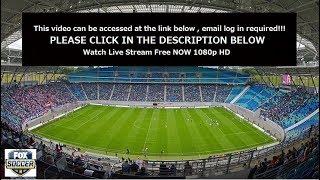 Olympique de Marseille - FC Nantes Club Friendly 2018 Live Stream