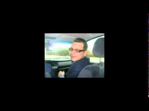Ahmet Rasimov Sentis Gili E Ternenge video