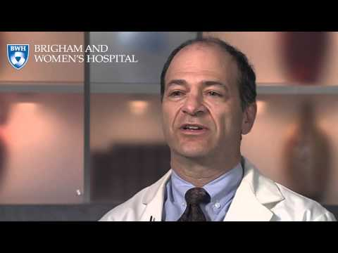 Inflammation and the Heart Video – Brigham and Women's Hospital
