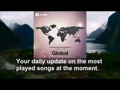 KYLE - Playinwitme feat. Kehlani [Audio]