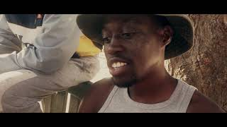 061 Streets   Fiddy The Rapper Official Video