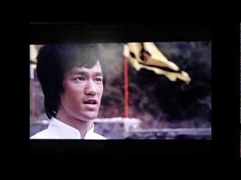 BRUCE LEE & IP MAN THE BEST OF Image 1