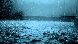 Watch Cinema Bizarre After The Rain video
