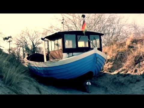 INSEL USEDOM - Ahlbeck - Heringsdorf - Zinnowitz - Kurzfilm 2014