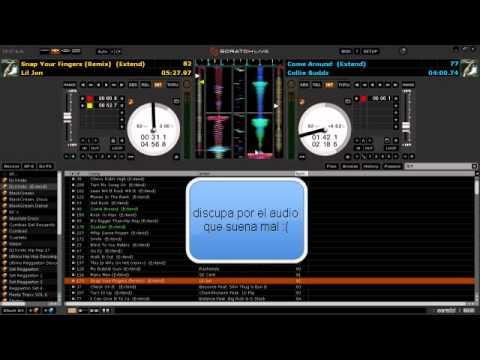 VIRTUAL DJ PRO 7 2013 LA VERDADERA VERSION 2 0 1 3 SE ACTUALIZA EN