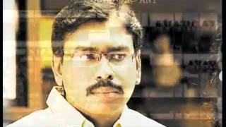 Star vijay Avargal promo