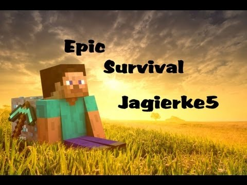 epic-survival-starting-over.html