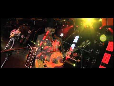 El Corrido De Julian Perez By Los Tucanes De Tijuana Video Oficial video