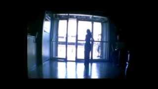 Watch Ani Difranco Callous video