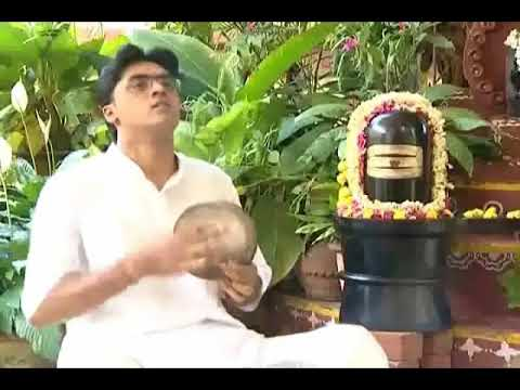 KHANJIRA {KANJIRA} SOLO in Chaturashra Nadai by Amrit N.
