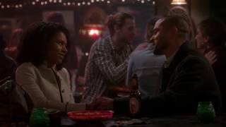 Maggie & Jackson Undone – Grey's Anatomy Season 14 Episode 15