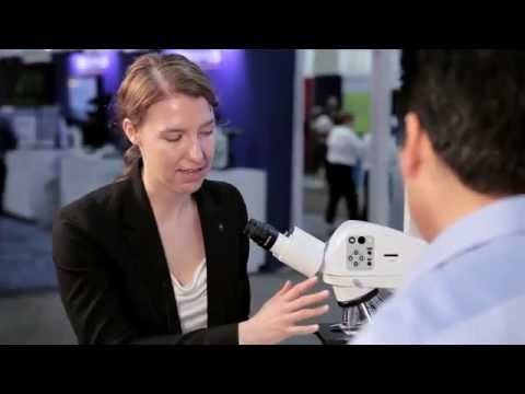 ZEISS Primo Star HD - Interview by Biocompare