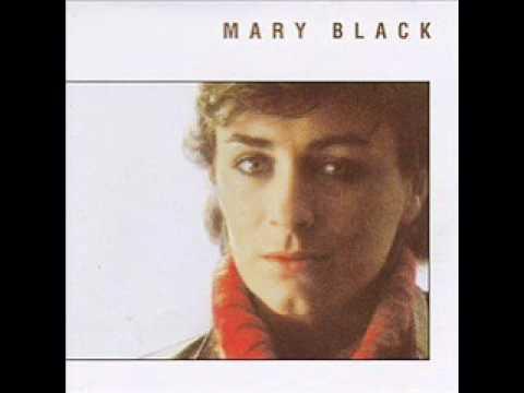 Mary Black - Home