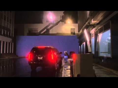 Stargate Studios 2010 Virtual Backlot Demo On Vimeo