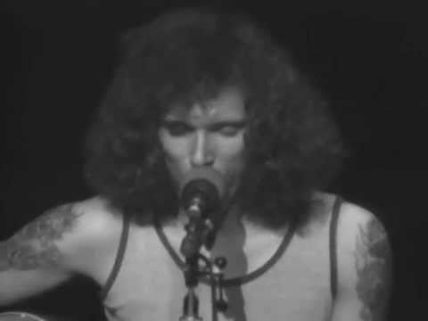 Jorma Kaukonen - Third Week In The Chelsea