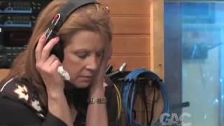 Watch Patty Loveless Sleepless Nights video