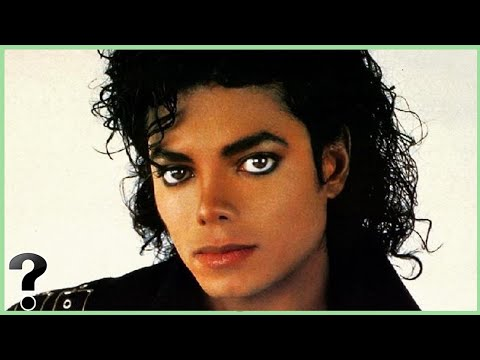 What Really Happened To Michael Jackson?