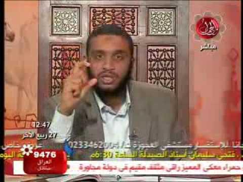 li takbir al moakhira articles on a3chab sahrawiya tabi3iya li takbir