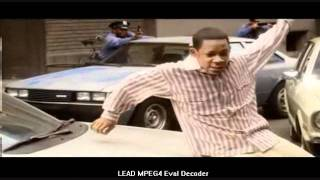Best of Everybody Hates Chris part 1