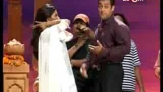 Priyanka Chopra & Salman Khan are friends again