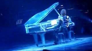 Download -周杰倫2007 世界巡迴演唱會 3Gp Mp4
