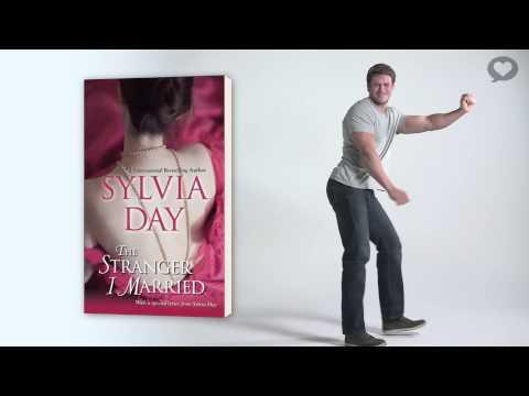 Hot Men & Hot Books: Best Books Of 2014 video