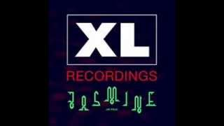 Watch Jai Paul Jasmine video