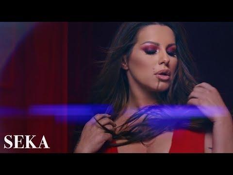 SEKA TE CEKA - NAJAVA KONCERTA - 14 APRIL 2018 - STARK ARENA MP3