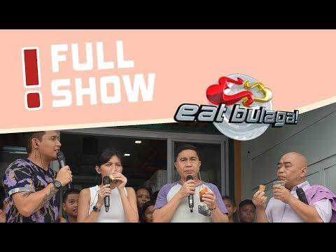 Eat Bulaga! | July 14, 2018