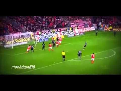 Manuel Neuer VS Gigi Buffon VS Petr Cech VS Casillas