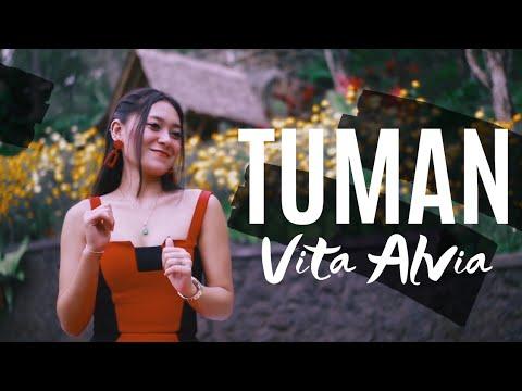 Download Vita Alvia - TUMAN     ANEKA SAFARI  Mp4 baru