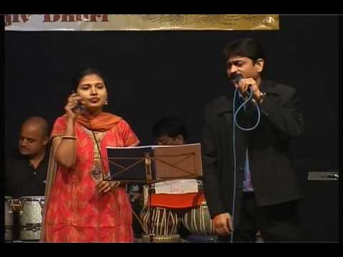 Bekhudi Main Sanam - Haseena Maan Jayegi by Yeshwant Kulkarni...